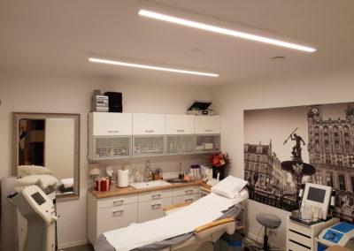 Klinika Morena