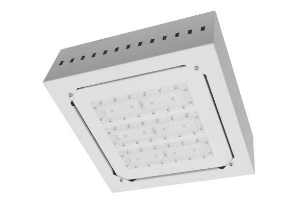 Lampy LED Ex
