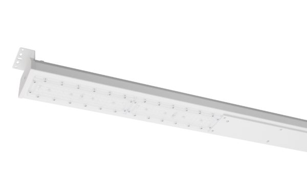 Leasing Opraw oświetleniowych